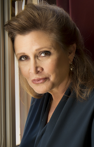 Carrie_Fisher_1