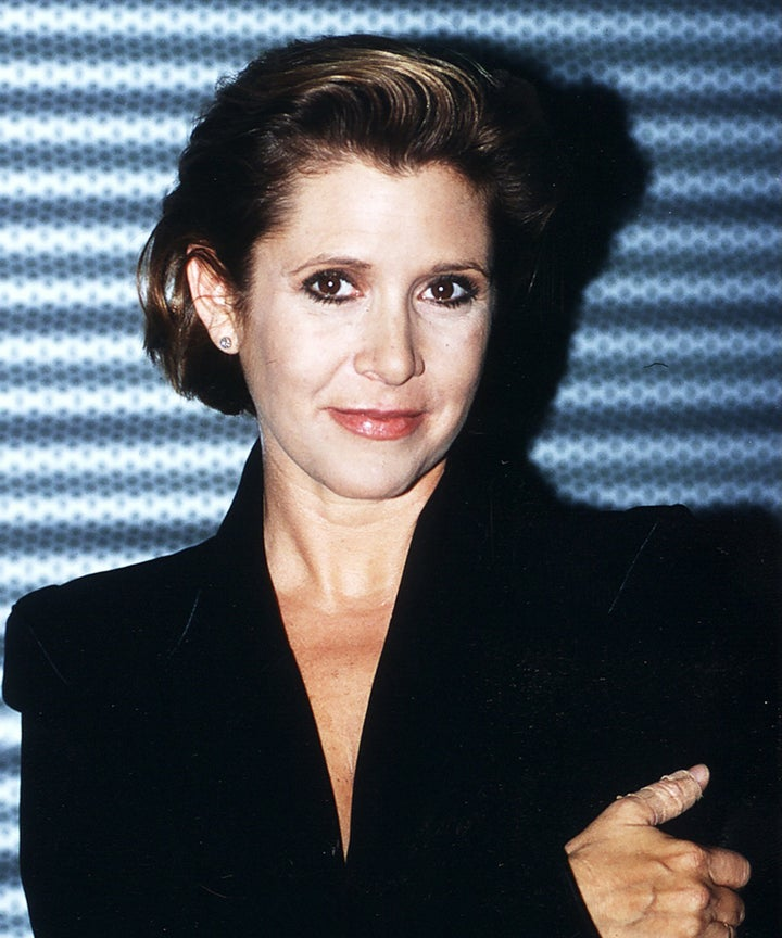 carrie%20fisher%202