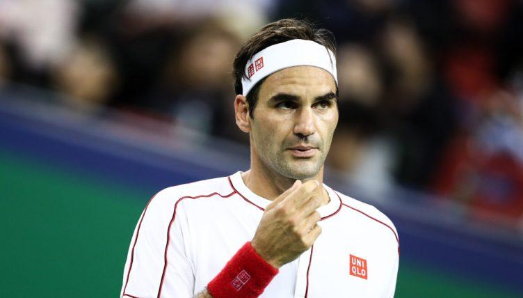 Roger-Federer-