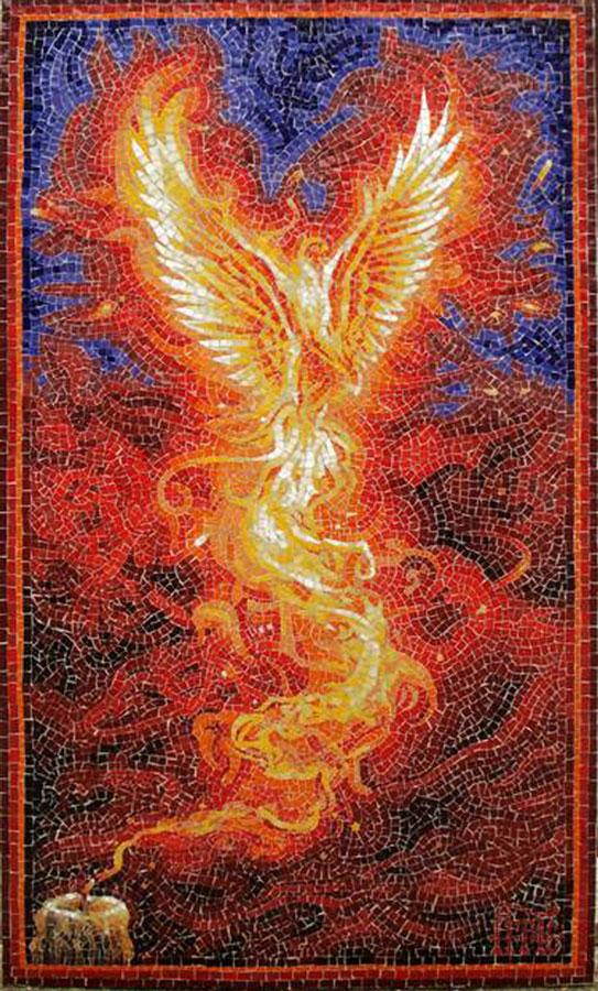 Phoenix-Natasa-Tomic