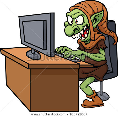 stock-vector-internet-troll-using-a-computer-vector-illustration-wit-simple-gradients-all-in-a-single-layer-103792607